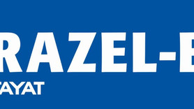 Bienvenue à l'entreprise Razel-Bec !