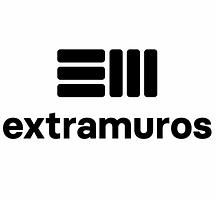 logo_extramuros_1.png