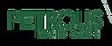 Petrous Rigid Core Logo Green.png