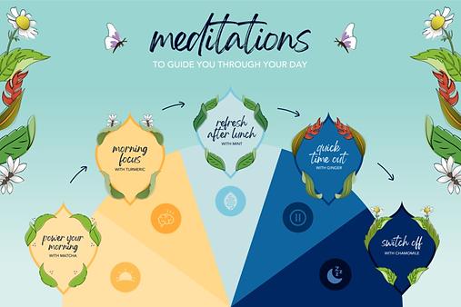 pukka-meditation.png