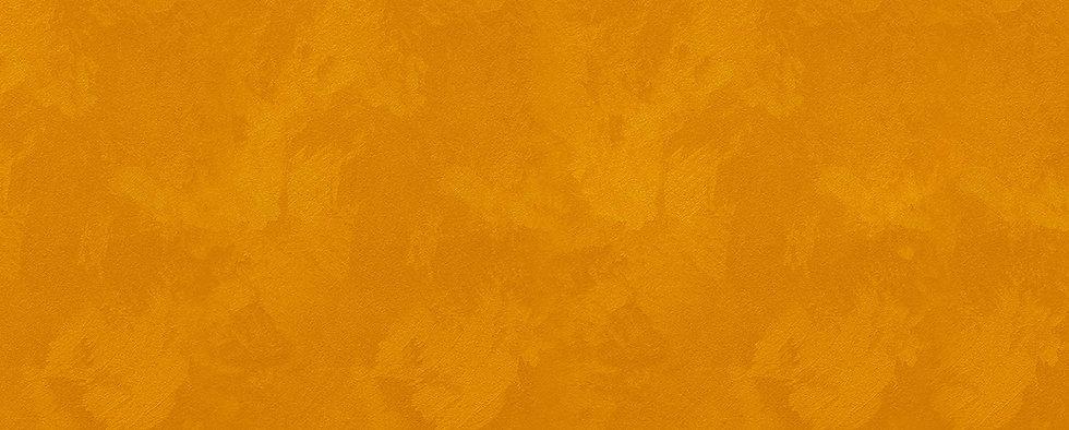 JafaCake_Texture2.jpg