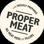 Proper Meat.png