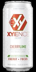 XY_16ozCan_CherryLime_dry.png