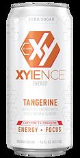 XY_16ozCan_Tangerine_dry.png