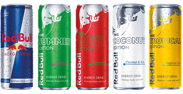 red-bull-editions.png