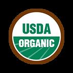 USDA-200.png