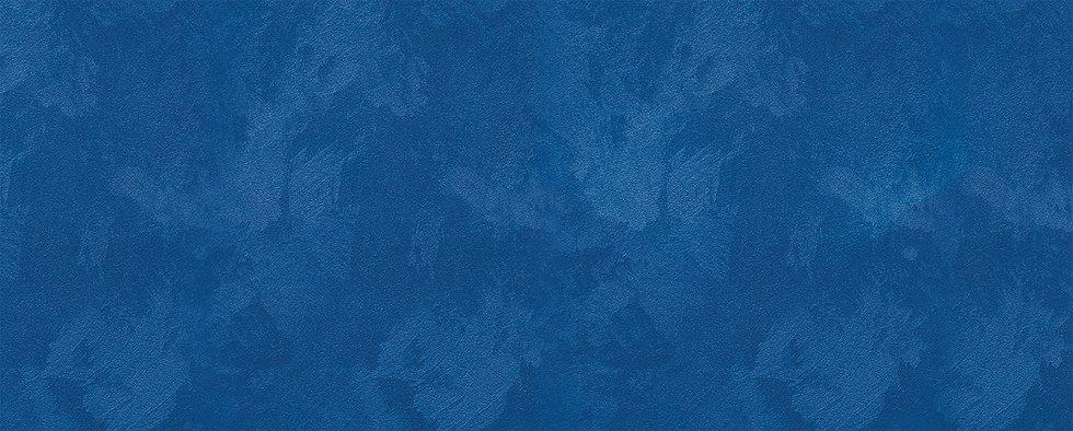 Blue_texture_Background2.jpg