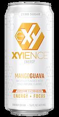 XY_16ozCan_MangoGuava_dry.png