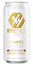 XY_16ozCan_FujiApple_dry.png