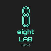 Pilates .jpg