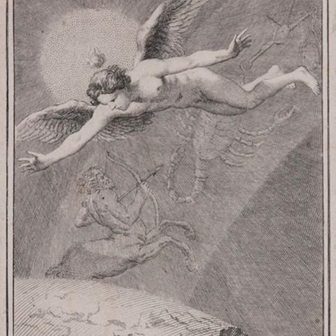 Луи Мишель ГАЛБО (1730-1810) / Louis Michel GALBO (1730-1810)