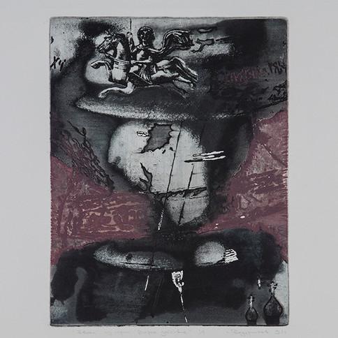 Юлий ВЕДЕРНИКОВ (1943 г.р.) / Yuliy VEDERNIKOV (born in 1943)