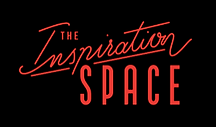 The Inspiration Space.png