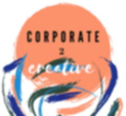 Corporate Creative_edited_edited.png