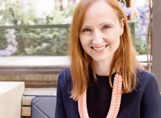 Corporate 2 Creative, Issue 006: Nicola Greenbrook, Freelance Writer-HR Specialist