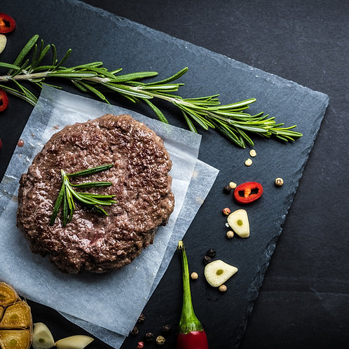 1 lb. ground beef