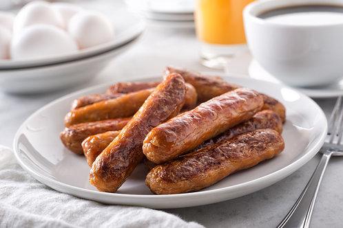 Pork Breakfast Links - 1 lb.