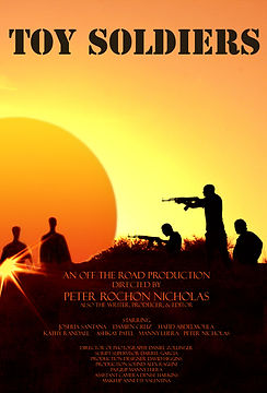 Final Poster-.jpg