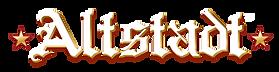 altstadt logo.png