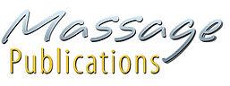 massage publications.jpg