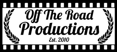 Off The Road Productions Logo.jpg