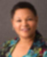 mom for michele website.jpg
