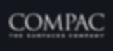 compac.png