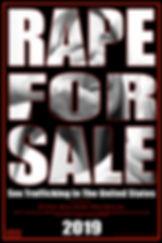 Rape For Sale Poster V3.jpg