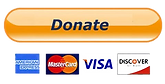 website donate button raw.png