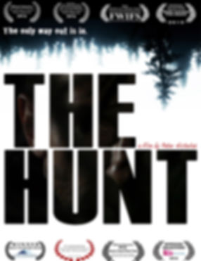 The Hunt Amazon Poster2.jpg
