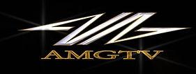 AMGTV.JPG