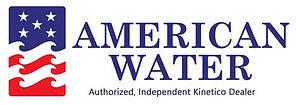 American-Water-Logo.jpg