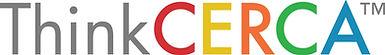 ThinkCERCA_Logo.jpg