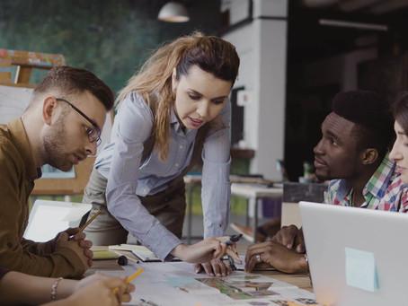 What Does Resonant Leadership Look Like?