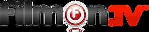 FilmOn Logo.png