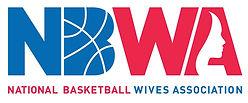 nba wives association.jpg