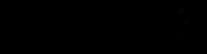 Preserve Pictures Logo V3.png