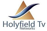 holyfield network.jpeg