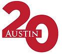 The Austin 20.jpg