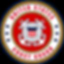 coast gaurd logo.png