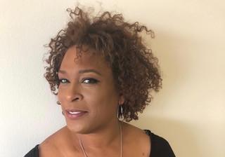 Zina Garrison Joins ExecuInsight LLC