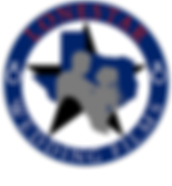 lonestar logo.png