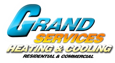 Grand Services Logo2.png