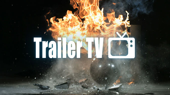 Trailer TV Logo0.jpg