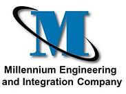 MEI Logo.jpg