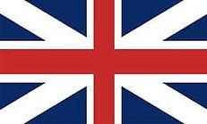 Everbrite United Kingdom