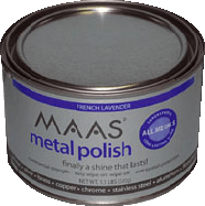 metal-polish.png
