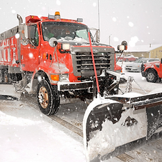 Snow_plow-300x300.png
