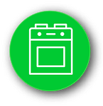 Restore and Protect Appliances
