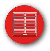EVERBRITE_web icons_V2-04.jpeg